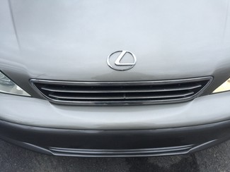 2001 Lexus ES 300 Knoxville , Tennessee 7