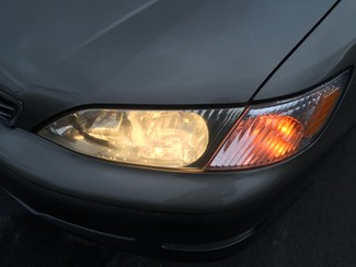 2001 Lexus ES 300 Knoxville , Tennessee 8