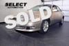 2001 Lexus ES 300 Virginia Beach, Virginia