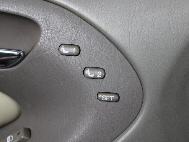 2001 Lexus GS 300 Matthews, NC 29