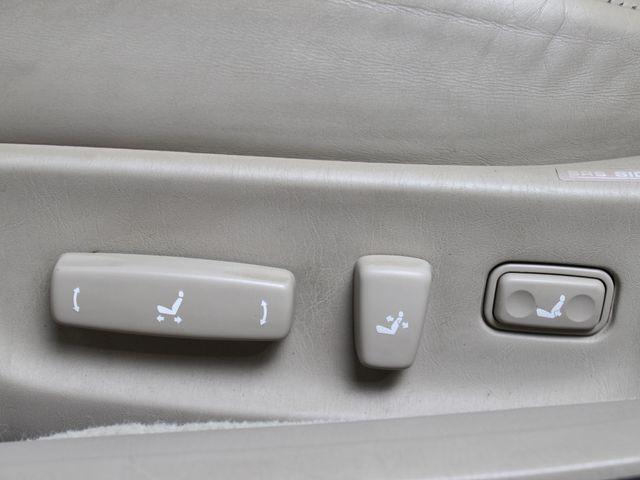 2001 Lexus GS 300 Matthews, NC 31