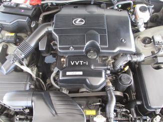 2001 Lexus IS 300 Gardena, California 15