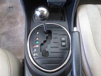 2001 Lexus IS 300 Gardena, California 7