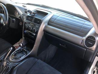 2001 Lexus IS 300 Base LINDON, UT 21