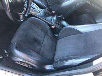 2001 Lexus IS 300 Base LINDON, UT 8