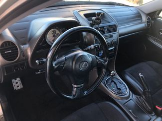 2001 Lexus IS 300 Base LINDON, UT 9