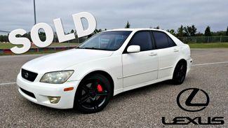 2001 Lexus IS 300 300 | Palmetto, FL | EA Motorsports in Palmetto FL