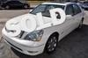 2001 Lexus LS 430 Birmingham, Alabama