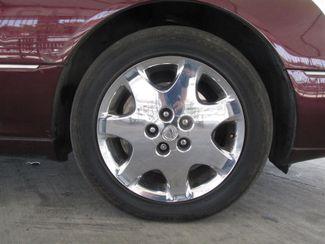 2001 Lexus LS 430 Gardena, California 14