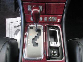 2001 Lexus LS 430 Gardena, California 7