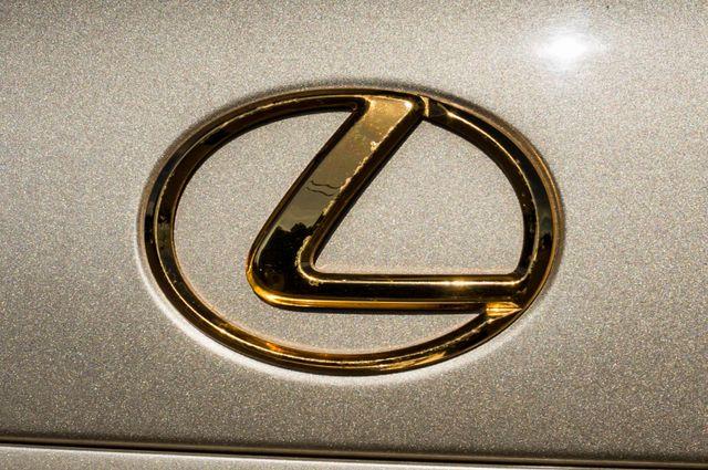 2001 Lexus LS 430 Reseda, CA 51