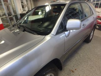2001 Lexus Rx300 LOADED, CLEAN AND  VERY RELIABLE!~ Saint Louis Park, MN 28