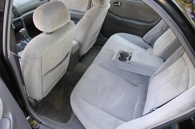 2001 Mazda 626 LX Santa Clarita, CA 15