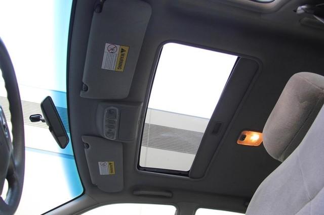 2001 Mazda 626 LX Santa Clarita, CA 24