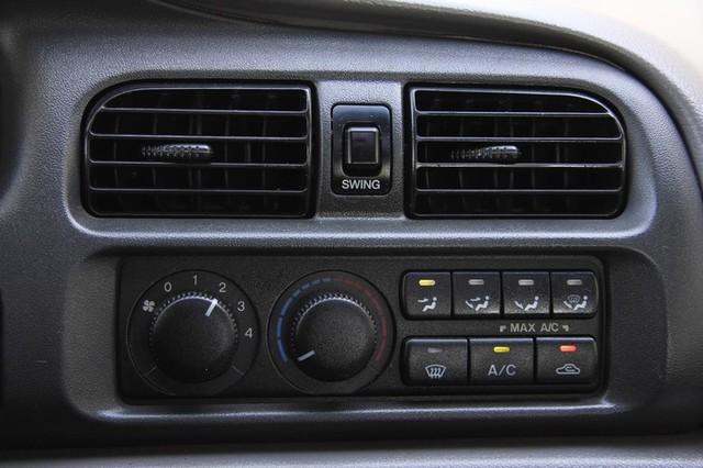 2001 Mazda 626 LX Santa Clarita, CA 13