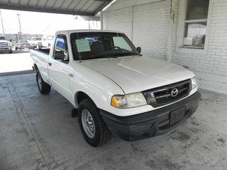 2001 Mazda B2300 in New Braunfels, TX