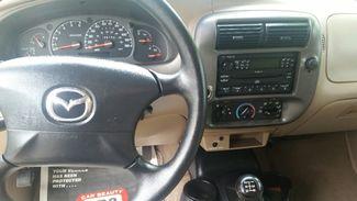 2001 Mazda B3000 SE Dunnellon, FL 11