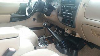 2001 Mazda B3000 SE Dunnellon, FL 14