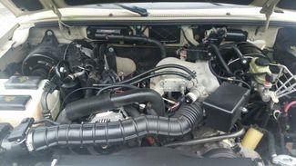 2001 Mazda B3000 SE Dunnellon, FL 16