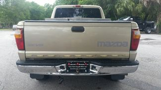 2001 Mazda B3000 SE Dunnellon, FL 3