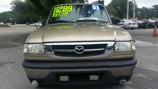 2001 Mazda B3000 SE Dunnellon, FL 7