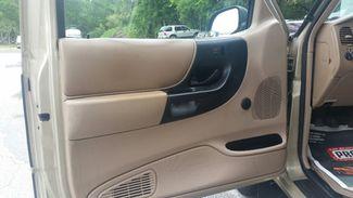 2001 Mazda B3000 SE Dunnellon, FL 8
