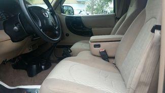 2001 Mazda B3000 SE Dunnellon, FL 9