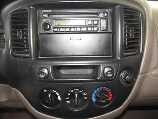 2001 Mazda Tribute DX Gardena, California 5