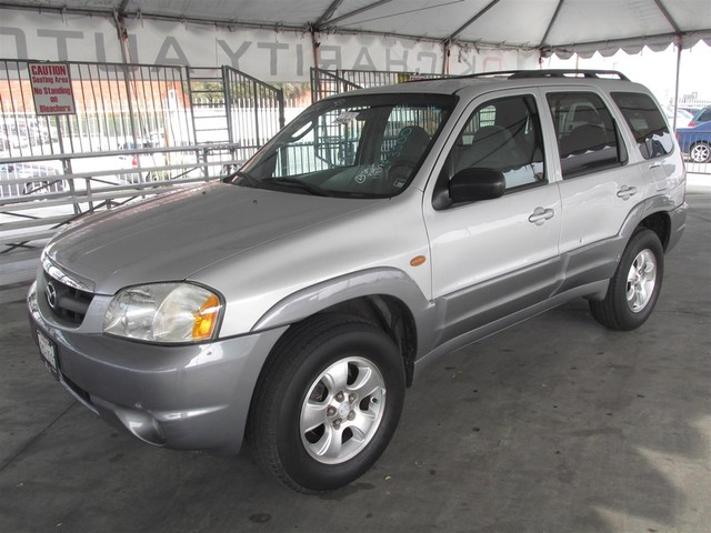 2001 Mazda Tribute LX Please call or e-mail to check availability All of our vehicles are avail