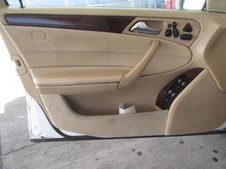 2001 Mercedes-Benz C320 Gardena, California 9