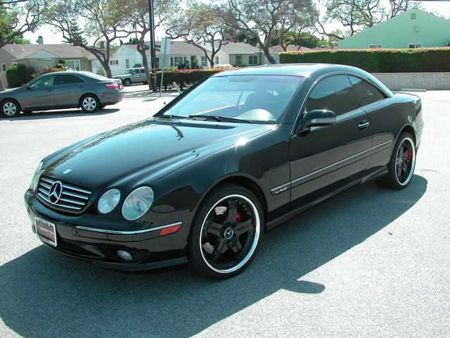 Toyota of naperville naperville autos weblog for Mercedes benz of naperville il