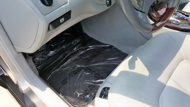 2001 Mercedes-Benz CL55 AMG Arlington, Texas 19