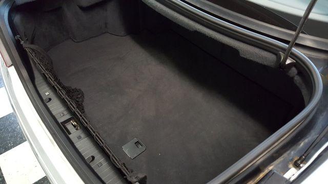 2001 Mercedes-Benz CL55 AMG Arlington, Texas 26