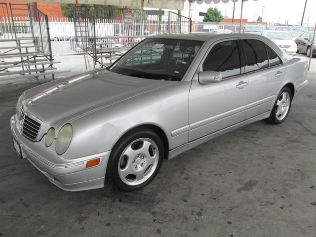 2001 mercedes benz e class e430 for sale cargurus for 2001 mercedes benz e320 for sale