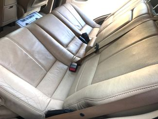 2001 Mercedes-Benz M Class ML320 Knoxville, Tennessee 7