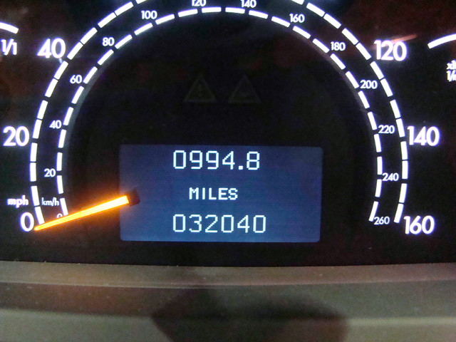 2001 Mercedes-Benz S430 Batavia, Illinois 12