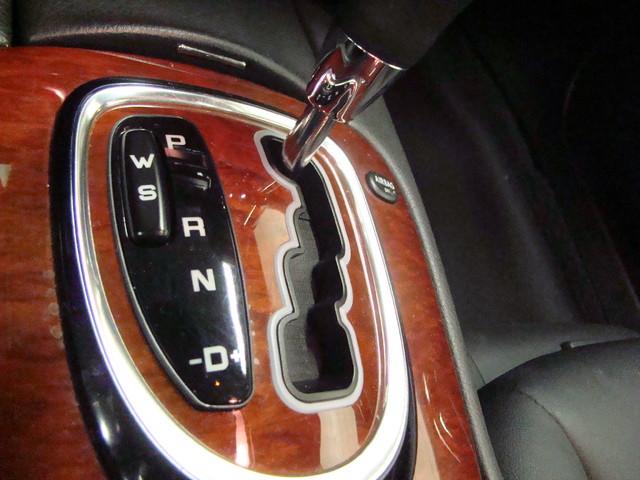 2001 Mercedes-Benz S430 Batavia, Illinois 15
