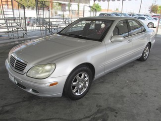 How much is a 2001 mercedes s430 worth for How much is a new mercedes benz