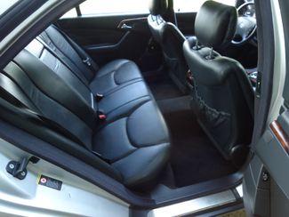 2001 Mercedes-Benz S500 Charlotte, North Carolina 13