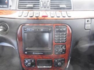 2001 Mercedes-Benz S600 Gardena, California 6