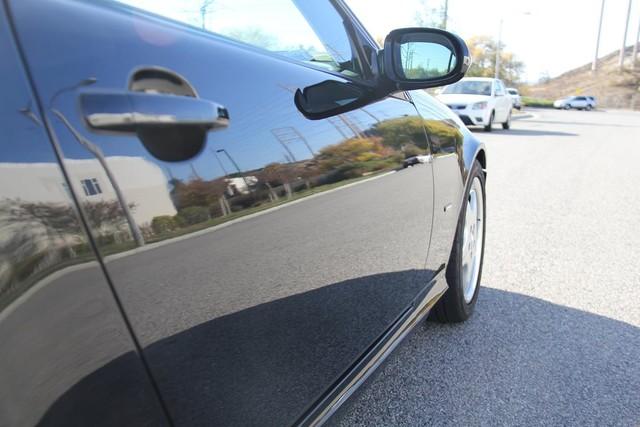 2001 Mercedes-Benz SLK320 AMG PACKAGE Santa Clarita, CA 28
