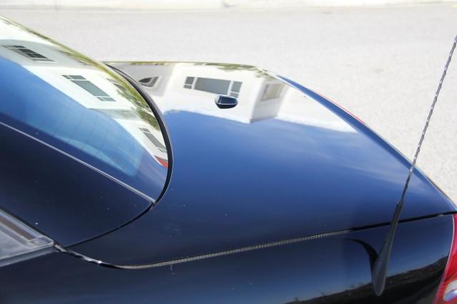 2001 Mercedes-Benz SLK320 AMG PACKAGE Santa Clarita, CA 26