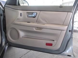 2001 Mercury Sable GS Gardena, California 10