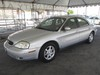2001 Mercury Sable GS Gardena, California