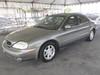 2001 Mercury Sable LS Premium Gardena, California