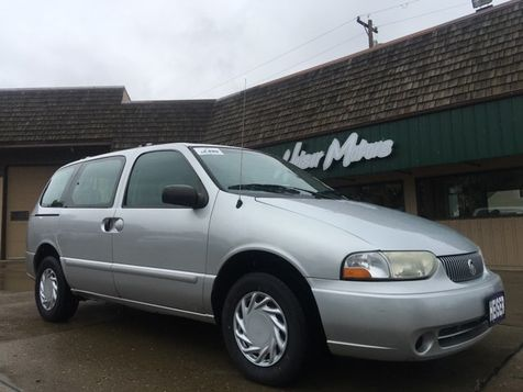 2001 Mercury Villager  in Dickinson, ND