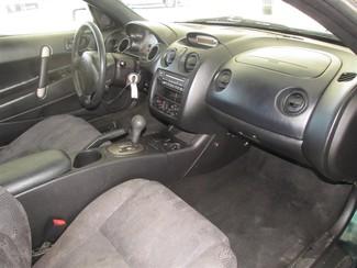 2001 Mitsubishi Eclipse GS Gardena, California 8