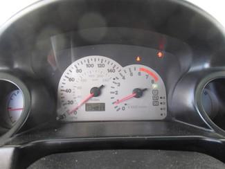 2001 Mitsubishi Eclipse GS Gardena, California 5