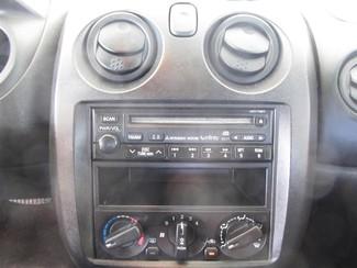 2001 Mitsubishi Eclipse GS Gardena, California 6