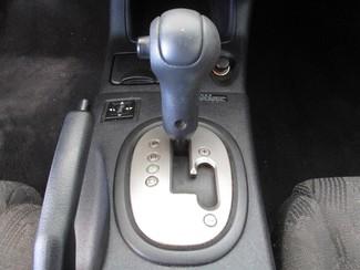 2001 Mitsubishi Eclipse GS Gardena, California 7